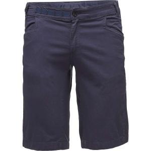 ブラックダイヤモンド メンズ ショートパンツ ボトムス・パンツ Credo Short Captain fermart3-store