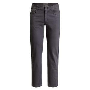 ブラックダイヤモンド メンズ ハイキング ウェア ボトムス Black Diamond Stretch Font Pant Slate fermart3-store