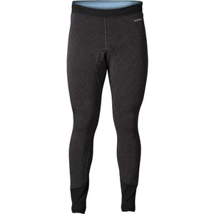 エヌアールエス メンズ ボトムス・パンツ サーフィン HydroSkin 1.5 Pant Charcoal Heather|fermart3-store