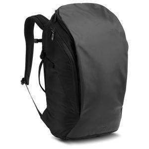 ザ ノースフェイス メンズ バックパック・リュック バッグ Kabig Backpack TNF Black|fermart3-store