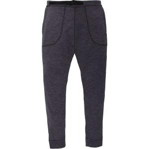 トポ デザイン メンズ スウェット・ジャージ ボトムス・パンツ Topo Designs Mountain Sweatpant Black|fermart3-store