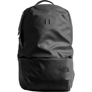 ザ ノースフェイス The North Face ユニセックス バックパック・リュック バッグ Bttfb SE Backpack TNF Black|fermart3-store