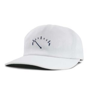 ブリクストン レディース キャップ 帽子 Empty Cap White|fermart3-store