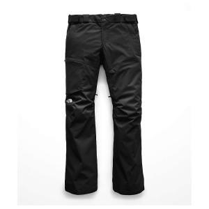 ザ ノースフェイス The North Face レディース ボトムス・パンツ スキー・スノーボード Sickline Pant TNF Black|fermart3-store