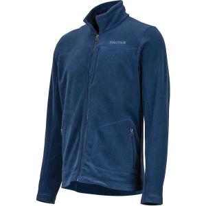マーモット Marmot メンズ ジャケット アウター Colfax Jacket Dark Indigo|fermart3-store