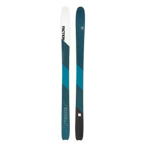 ファクション Faction Skis ユニセックス ボード・板 スキー・スノーボード Faction Prime 2.0 Ski|fermart3-store