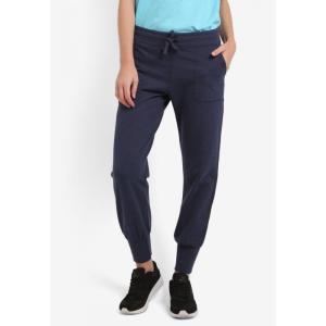 パタゴニア Patagonia レディース ボトムス・パンツ Ahnya Pants Navy Blue|fermart3-store