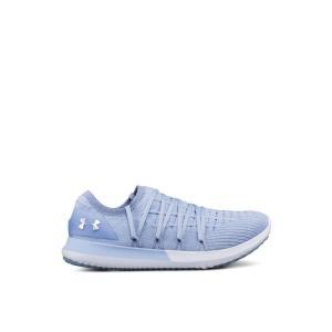 アンダーアーマー Under Armour レディース シューズ・靴 ランニング・ウォーキング UA W Speedform Slingshot 2 Running Shoes|fermart3-store