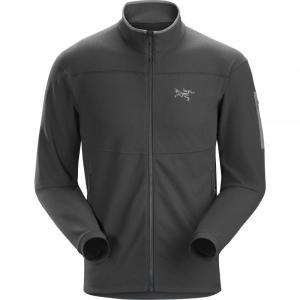 アークテリクス メンズ ジャケット アウター Delta LT Fleece Jackets Pilot|fermart3-store