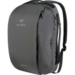 アークテリクス Arc'teryx レディース バックパック・リュック バッグ Blade 20L Backpack Pilot|fermart3-store