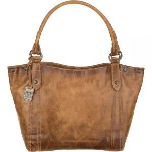 フライ レディース バッグ ショルダーバッグ Melissa Shoulder Bag Beige|fermart3-store