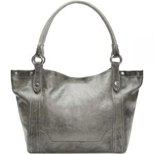 フライ Frye レディース ショルダーバッグ バッグ Melissa Shoulder Bag Ice|fermart3-store