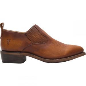 フライ Frye レディース ブーツ シューズ・靴 Billy Shootie Boot Cognac fermart3-store