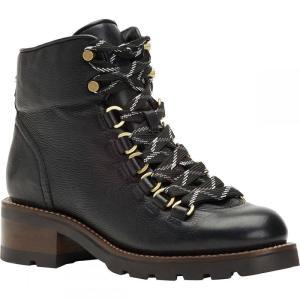 フライ Frye レディース ブーツ シューズ・靴 Alta Hiker Boot Black/White Lace fermart3-store