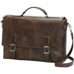フライ Frye レディース ハンドバッグ バッグ Logan Top Handle Bag Slate fermart3-store