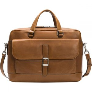 フライ Frye レディース ハンドバッグ バッグ Oliver 2 Handle Bag Cognac fermart3-store
