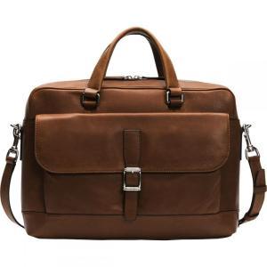 フライ Frye レディース ハンドバッグ バッグ Oliver 2 Handle Bag Dark Brown fermart3-store