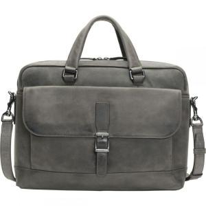 フライ Frye レディース ハンドバッグ バッグ Oliver 2 Handle Bag Slate fermart3-store