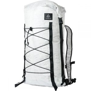 ■素材/生産国 Material: Dyneema Made in Maine, USA  ■商品サ...