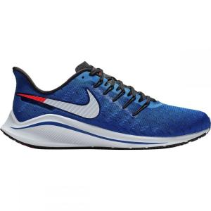 ナイキ Nike メンズ シューズ・靴 ランニング・ウォーキング Air Zoom Vomero 14 Running Shoes Indigo Force/Photo Blue-red Orbit fermart3-store