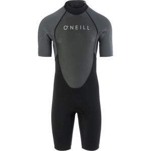 オニール メンズ ウェットスーツ 水着・ビーチウェア Rea...