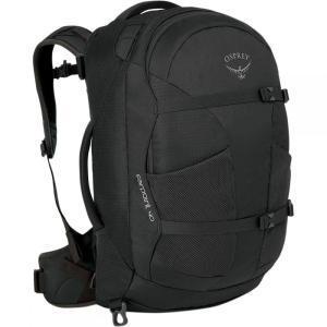 オスプレー Osprey Packs メンズ バックパック・リュック バッグ Farpoint 40...