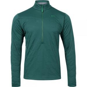 ラブ Rab メンズ ジャケット アウター Paradox Pull - On Insulated Jackets Evergreen fermart3-store