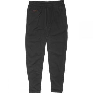 シムズ Simms メンズ 釣り ウェア Waderwick Thermal Pant Black|fermart3-store
