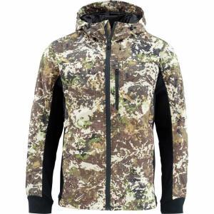 シムズ Simms メンズ ジャケット アウター Kinetic Jackets River Camo|fermart3-store