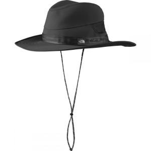 ザ ノースフェイス メンズ ハット 帽子 Shadowcaster Hat Asphalt Grey fermart3-store