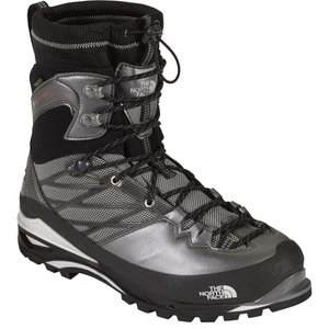 ザ ノースフェイス The North Face メンズ ハイキング・登山 ブーツ シューズ・靴 V...