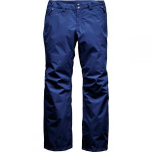 ザ ノースフェイス The North Face レディース ボトムス・パンツ スキー・スノーボード Sally Pant Sodalite Blue|fermart3-store