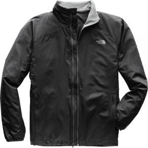 ザ ノースフェイス The North Face メンズ ジャケット アウター Ambition Jackets Tnf Dark Grey Heather|fermart3-store