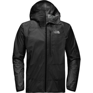 ザ ノースフェイス メンズ ジャケット アウター Summit L5 Ultralight Storm Jackets Tnf Black/Tnf Black|fermart3-store