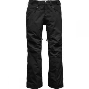 ザ ノースフェイス The North Face レディース ボトムス・パンツ スキー・スノーボード Aboutaday Pant Tnf Black|fermart3-store
