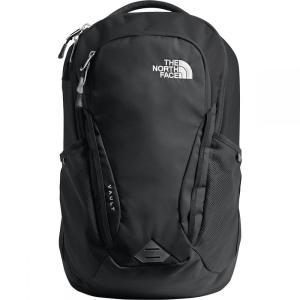 ザ ノースフェイス レディース バックパック・リュック バッグ Vault 26L Backpack Tnf Black|fermart3-store