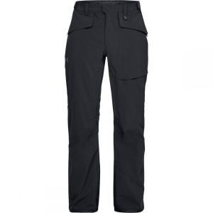 アンダーアーマー Under Armour メンズ ボトムス・パンツ スキー・スノーボード Boundless Pants Black/Black/Charcoal fermart3-store