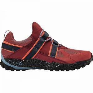 アンダーアーマー Under Armour メンズ スニーカー シューズ・靴 Valsetz Trek Shoe Pitch Gray/Black/Black|fermart3-store