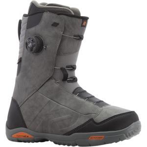 ケーツー K2 メンズ スノーボード シューズ・靴 K2 A...