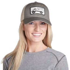 ■帽子参考サイズ表 サイズ|インチ|JP(cm) S|21.5-22|54-55.9 M|22-22...