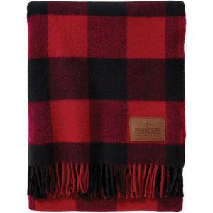 ペンドルトン Pendleton ユニセックス ハイキング・登山 Carry Along Motor Robe Blanket ROB ROY fermart3-store