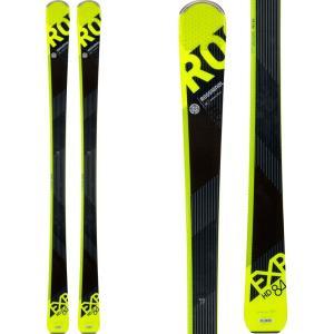 ロシニョール Rossignol メンズ ボード・板 スキー・スノーボード Experience 84 HD Skis|fermart3-store