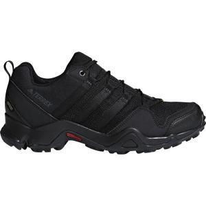 アディダス Adidas メンズ ハイキング・登山 シューズ・靴 Terrex AX2R GTX H...