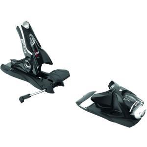 ルック Look レディース ビンディング スキー・スノーボード SPX 12 Dual WTR Ski Bindings Black/White|fermart3-store