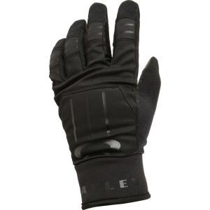 オークリー Oakley メンズ スキー・スノーボード グローブ ellipse foundation gloves Blackout|fermart3-store