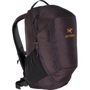 アークテリクス Arc'teryx メンズ バックパック・リュック バッグ Mantis 26 Backpack Dimma|fermart3-store