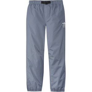 Slopetrotter Black & White Snow Pants