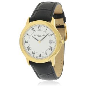 レイモンド ウィル メンズ 腕時計 Raymond Weil Tradition Watch|fermart3-store