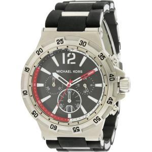 マイケル コース メンズ 腕時計 Michael Kors MELBOURNE Watch|fermart3-store