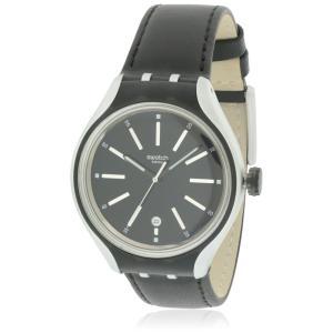 スウォッチ メンズ 腕時計 Swatch Go Cycle Watch|fermart3-store